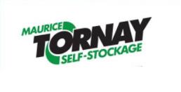 Maurice Tornay Self-Stockage SA