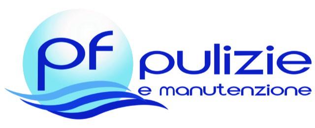 PF Pulizie e Manutenzione SAGL