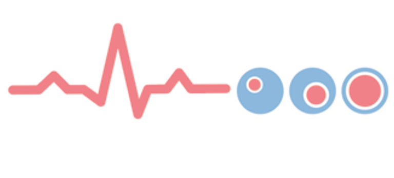 Herz- und Gefässzentrum Wallisellen