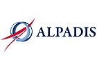 Alpadis SA