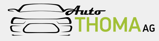 Auto Thoma AG