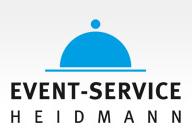 Event-Service Heidmann GmbH Basel