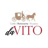 Ristorante da Vito