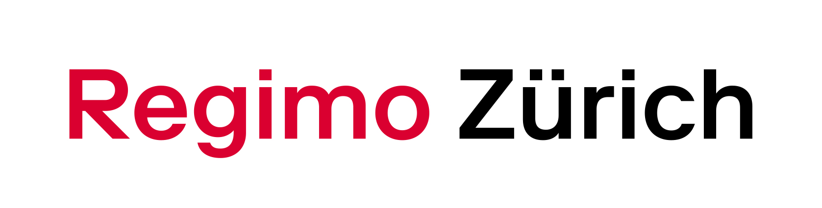 Regimo Zürich AG