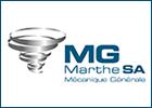 MG Marthe