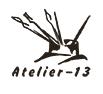 Atelier 13