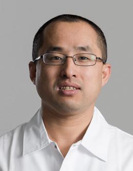 Image China-MedCare, Zhe ZHAO