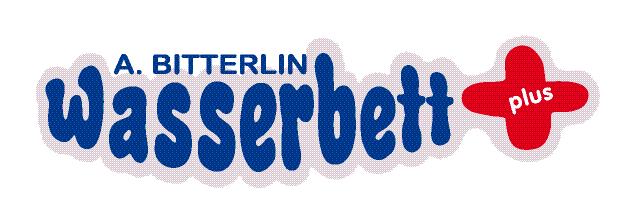 A Bitterlin Wasserbettplus