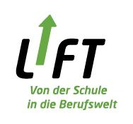 Jugendprojekt LIFT
