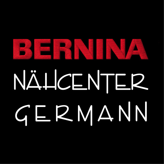 BERNINA Nähcenter