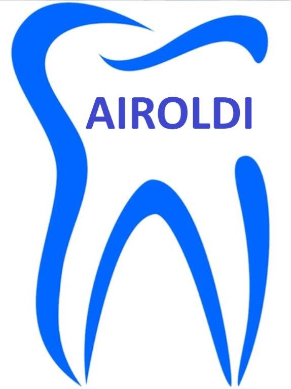 Dr. med. dent. Airoldi Giulio