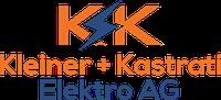 Kleiner + Kastrati Elektro AG
