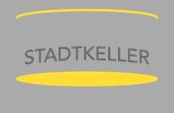 Stadtkeller Restaurant