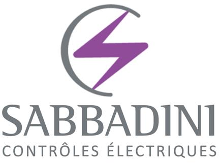 Bild Sabbadini Contrôles Electriques Sàrl
