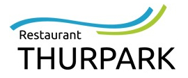 Thurpark
