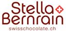 Stella Chocolat SA