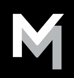 Mirco Milesi bijoutier-joaillier
