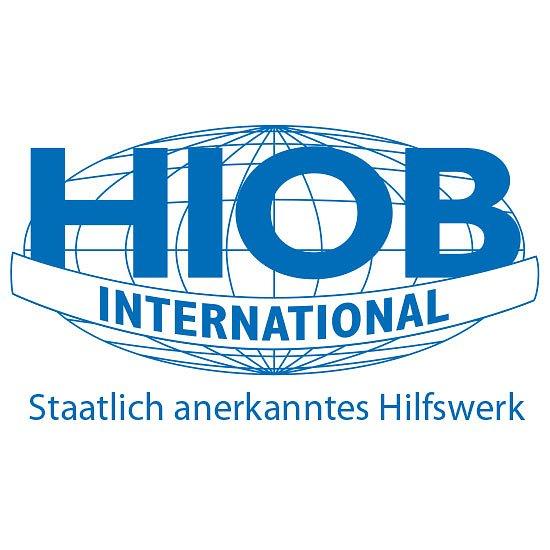 HIOB International