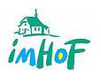 Imhof Beat
