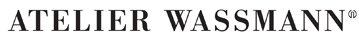 Atelier Wassmann AG