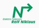 Bild Niklaus Rolf Elektro-Telecom