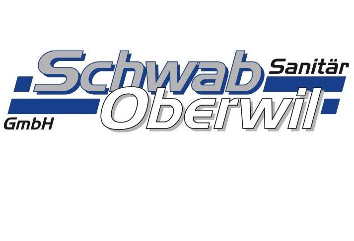 Schwab Oberwil Sanitär GmbH