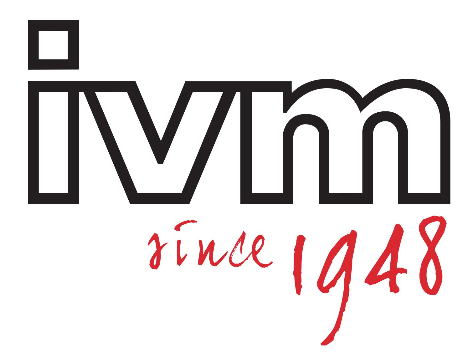 IVM Swiss