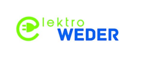 Elektro Weder AG