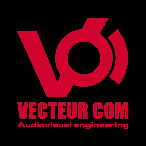 VecteurCom SA