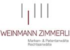 Weinmann Zimmerli