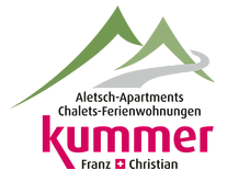 Aletsch Chalet und Ferienwohnungen