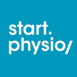 start.physio/Yverdon-Gare
