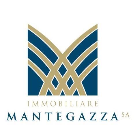 IMMOBILIARE MANTEGAZZA SA