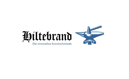 Hiltebrand Peter Kunstschlosserei AG