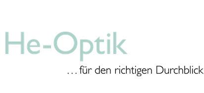 He-Optik GmbH