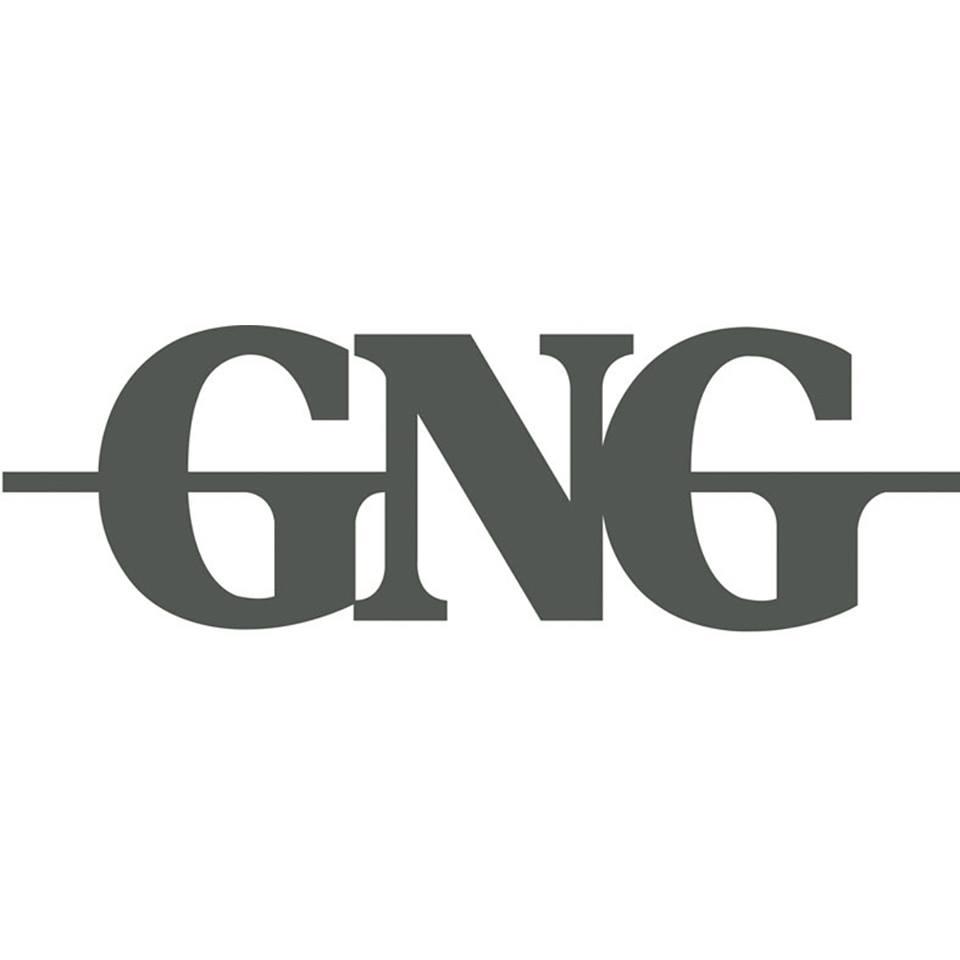 GNG AG
