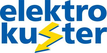 Bild Elektro Kuster Herisau GmbH