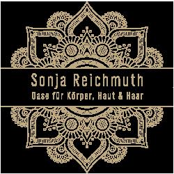 Image Sonja Reichmuth Oase für Körper, Haut & Haar