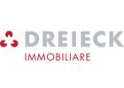 Dreieck Immobiliare SA
