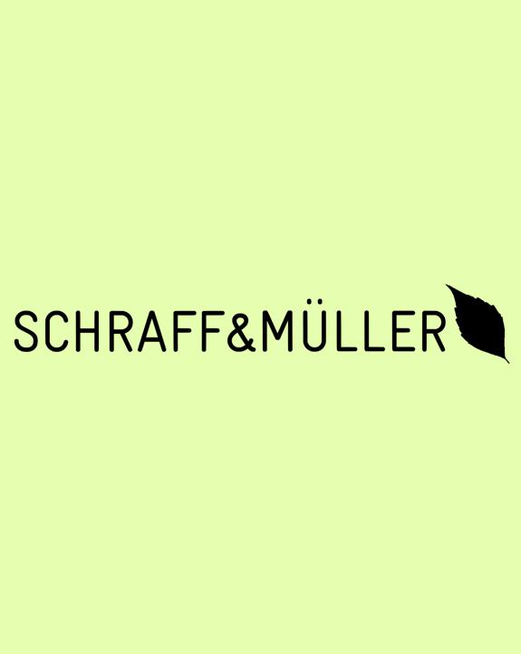 Bild Schraff und Müller GmbH