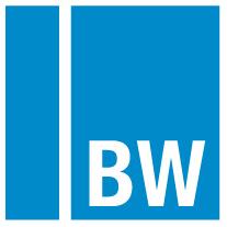 Büschlen Willen GmbH