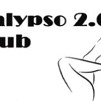 Calipso 2