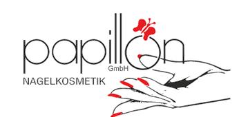 Nagelstudio Papillon
