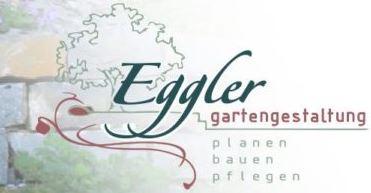 Bild Eggler Gartengestaltung