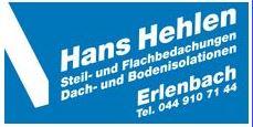 Hans Hehlen AG