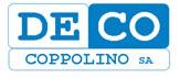 DECO Coppolino SA