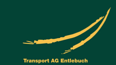 Transport AG Entlebuch