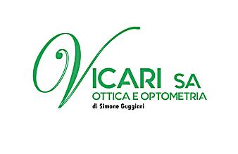 Bild Ottica Vicari SA