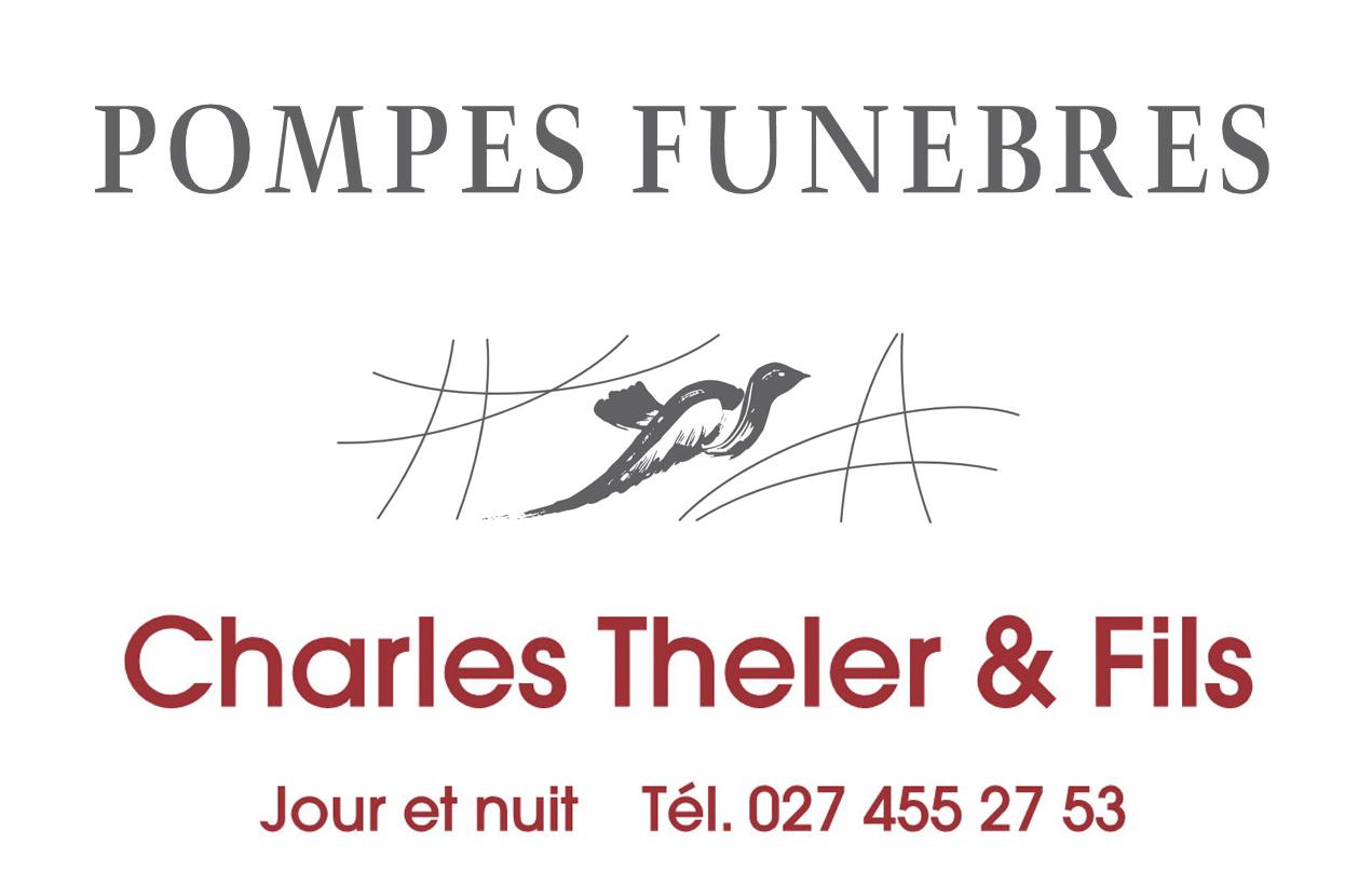 Theler Charles et fils