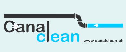 Canal Clean